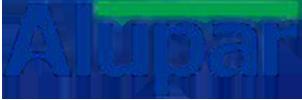 Alupar-300x225-removebg-preview