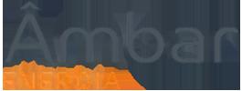 Ambar-Energia-removebg-preview
