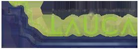 Lauca-300x300-removebg-preview