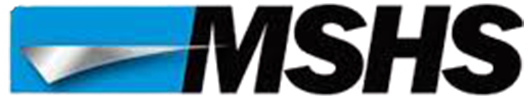 MSHS-removebg-preview