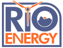 RIO-ENERGY-removebg-preview
