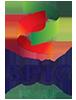 SPIC-removebg-preview