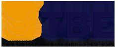 TBE-removebg-preview