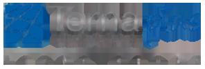 TERNA-removebg-preview