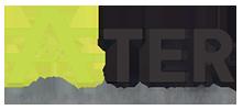 TRANSENERGIA-removebg-preview