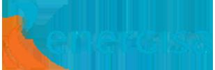 energisa-distribuidoras-removebg-preview
