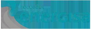 energisa-solucoes-removebg-preview