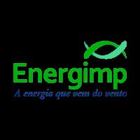 Energimp-removebg-preview